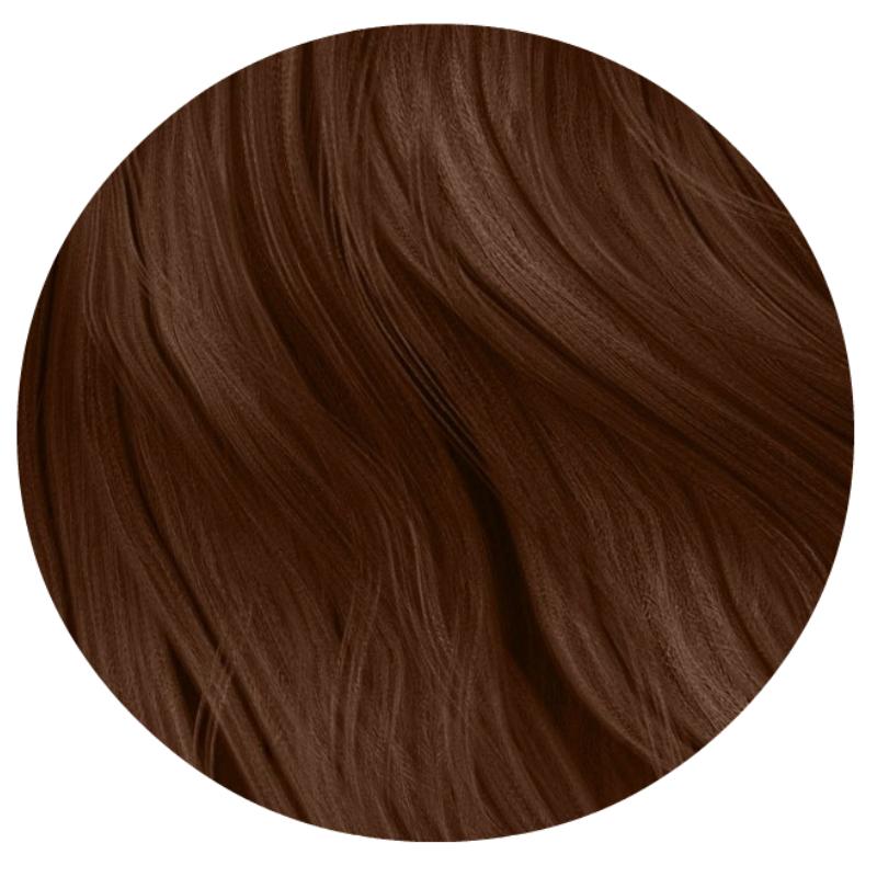 Купить Краска для волос Hair Company Hair Company, Безаммиачная крем-краска Hair Company Inimitable Color Pictura 7 бук 100 мл