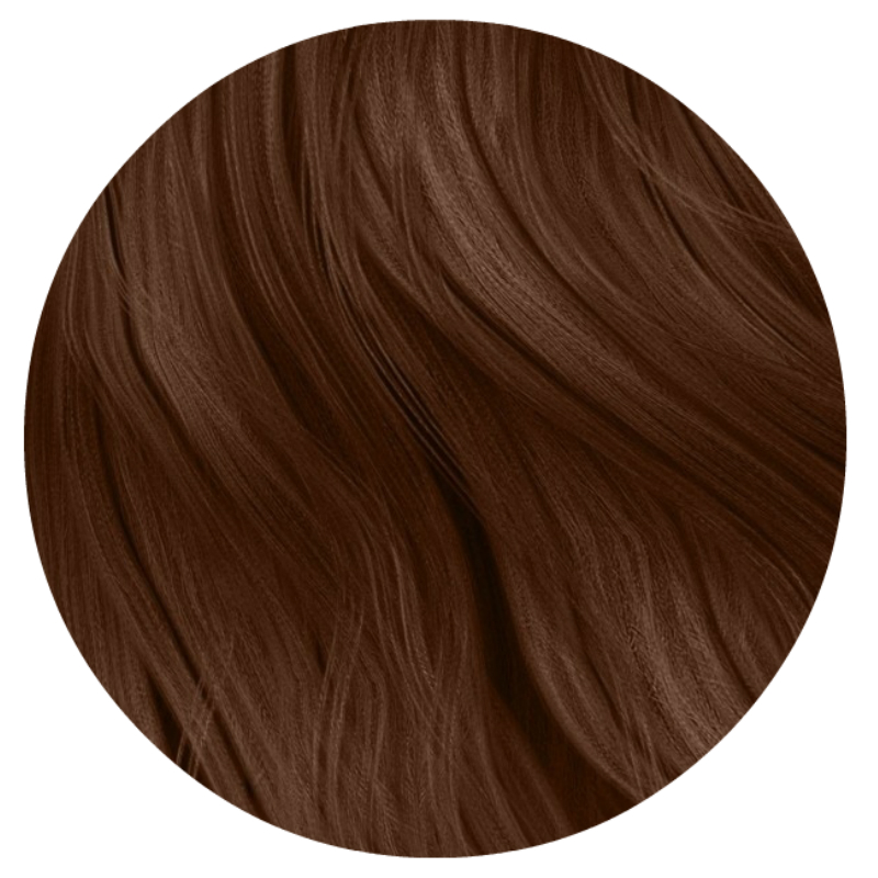 Купить Краска для волос Hair Company Hair Company, Безаммиачная крем-краска Hair Company Inimitable Color Pictura 7 русый 100 мл