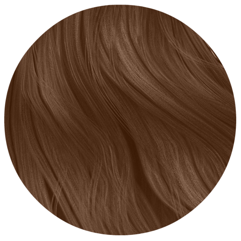 Купить Краска для волос Hair Company Hair Company, Безаммиачная крем-краска Hair Company Inimitable Color Pictura 7.3 русый золотистый 100 мл