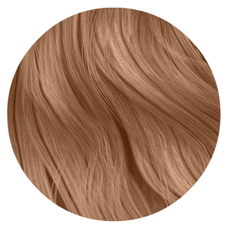 Купить Краска для волос Hair Company Hair Company, Безаммиачная крем-краска Hair Company Inimitable Color Pictura 9.3 экстра светло-русый золотистый 100 мл