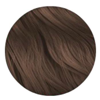 Безаммиачная крем-краска Ing Coloring 7 блондин 100 мл