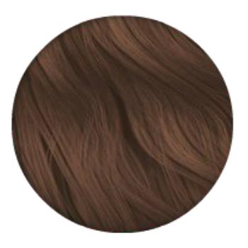 Безаммиачная крем-краска Ing Coloring 7С тоффи 100 мл