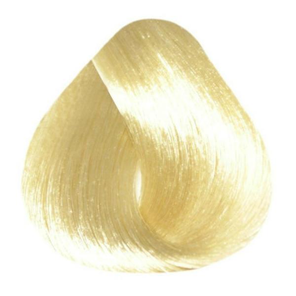 Купить Краска для волос Estel Estel, Полуперманентная крем-краска Estel De Luxe Sense SE10/0 светлый блондин 60 мл