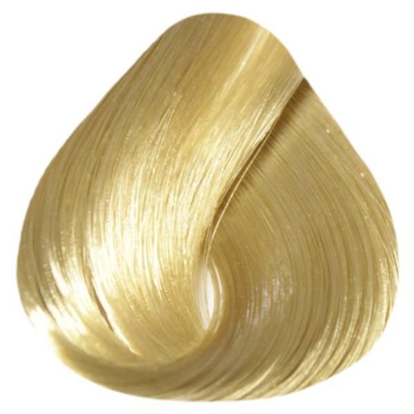 Полуперманентная крем-краска Estel De Luxe Sense SE9/0 блондин 60 мл
