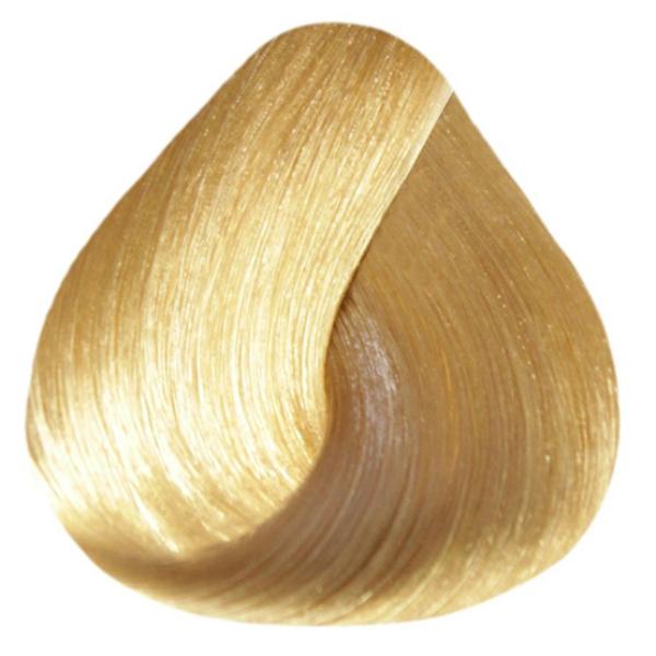 Купить Краска для волос Estel Estel, Полуперманентная крем-краска Estel De Luxe Sense SE9/36 блондин золотисто-фиолетовый 60 мл