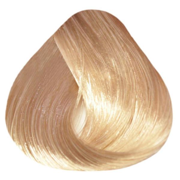 Купить Краска для волос Estel Estel, Полуперманентная крем-краска Estel De Luxe Sense SE9/65 блондин фиолетово-красный 60 мл