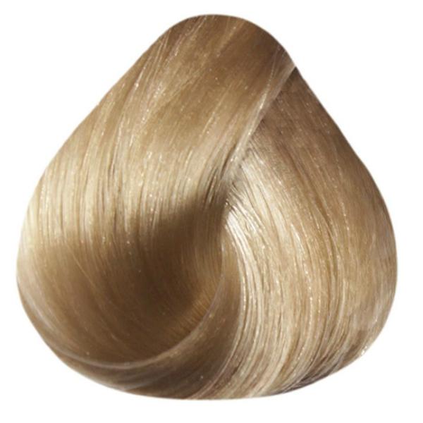 Купить Краска для волос Estel Estel, Стойкая крем-краска Estel De Luxe Silver DLS 10/31 светлый блондин золотисто-пепельный 60 мл