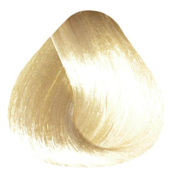 Купить Краска для волос Estel Estel, Стойкая крем-краска Estel De Luxe Silver DLS 10/76 светлый блондин коричнево-фиолетовый 60 мл