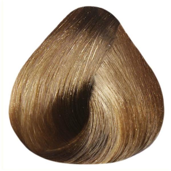 Купить Краска для волос Estel Estel, Стойкая крем-краска Estel De Luxe Silver DLS 8/31 светло-русый золотисто-пепельный 60 мл