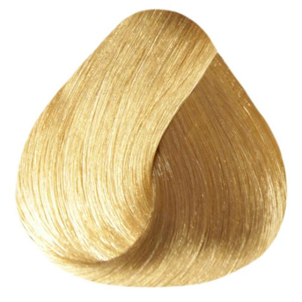 Купить Краска для волос Estel Estel, Стойкая крем-краска Estel De Luxe Silver DLS 8/36 светлый русый золотисто-фиолетовый 60 мл