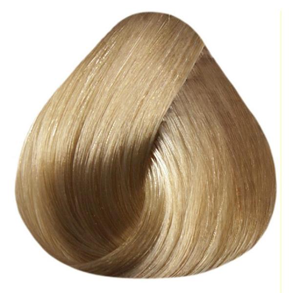 Купить Краска для волос Estel Estel, Стойкая крем-краска Estel De Luxe Silver DLS 9/31 блондин золотисто-пепельный 60 мл