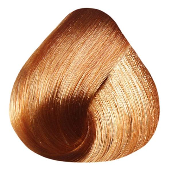 Купить Краска для волос Estel Estel, Стойкая крем-краска Estel De Luxe Silver DLS 9/34 блондин золотисто-медный 60 мл