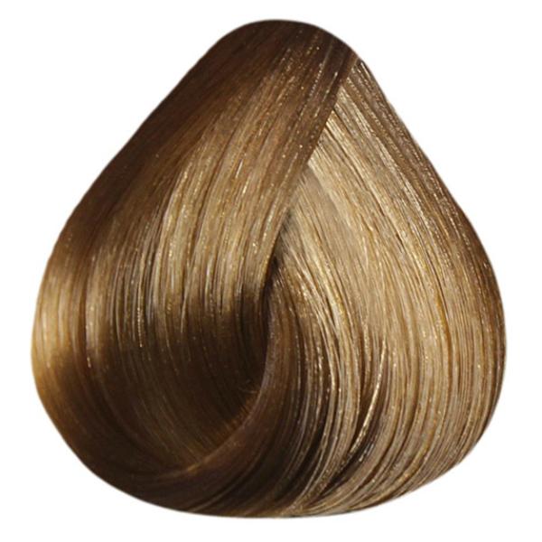 Купить Краска для волос Estel Estel, Стойкая крем-краска Estel De Luxe Silver DLS 9/37 блондин золотисто-коричневый 60 мл