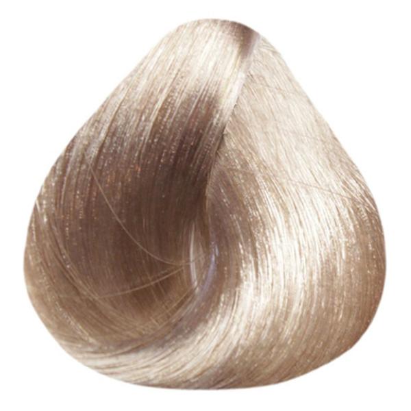 Купить Краска для волос Estel Estel, Стойкая крем-краска Estel De Luxe Silver DLS 9/76 блондин коричнево-фиолетовый 60 мл
