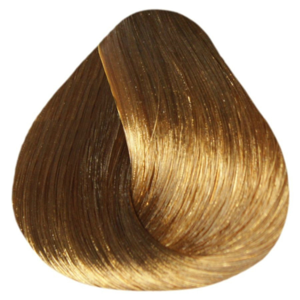 Купить Краска для волос Estel Estel, Стойкая краска-уход Estel De Luxe NDL7/74 русый коричнево-медный 60 мл