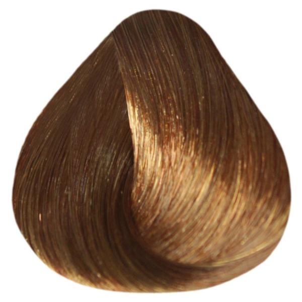 Купить Краска для волос Estel Estel, Стойкая краска-уход Estel De Luxe NDL7/75 русый коричнево-красный 60 мл
