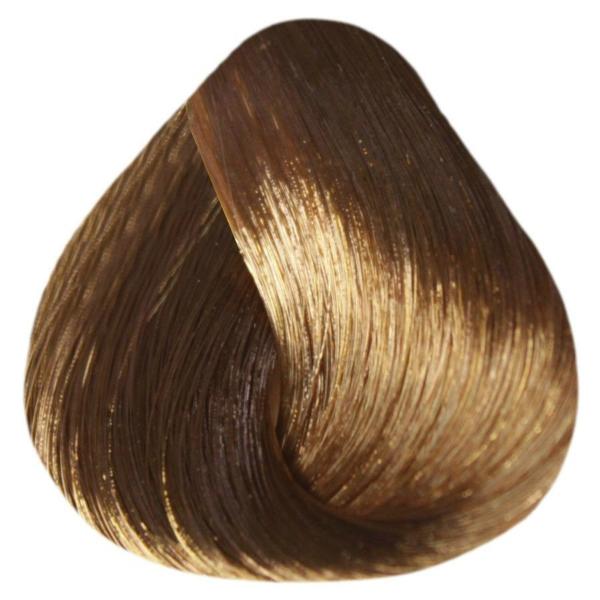 Купить Краска для волос Estel Estel, Стойкая краска-уход Estel De Luxe NDL7/76 русый коричнево-фиолетовый 60 мл