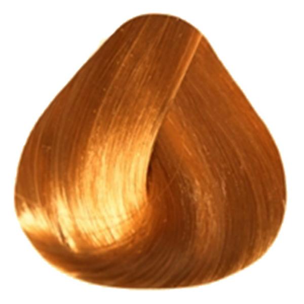 Купить Краска для волос Estel Estel, Стойкая краска-уход Estel De Luxe NDL9/35 блондин золотисто-красный 60 мл