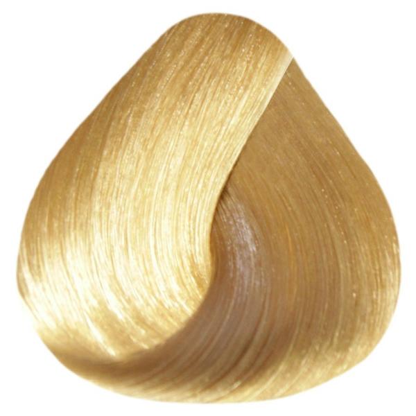 Купить Краска для волос Estel Estel, Стойкая краска-уход Estel De Luxe NDL9/36 блондин золотисто-фиолетовый 60 мл