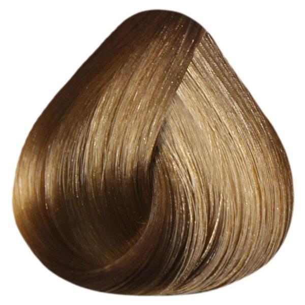 Купить Краска для волос Estel Estel, Стойкая краска-уход Estel De Luxe NDL9/37 блондин золотисто-коричневый 60 мл