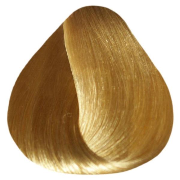 Купить Краска для волос Estel Estel, Стойкая краска-уход Estel De Luxe NDL9/74 блондин коричнево-медный 60 мл
