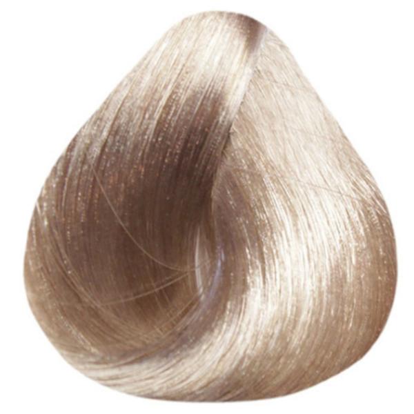 Купить Краска для волос Estel Estel, Стойкая краска-уход Estel De Luxe NDL9/76 блондин коричнево-фиолетовый 60 мл
