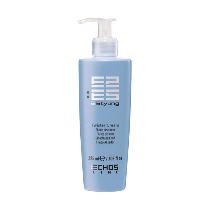 echosline Крем Echosline Twister Cream для кудрявых волос 225 мл 257871