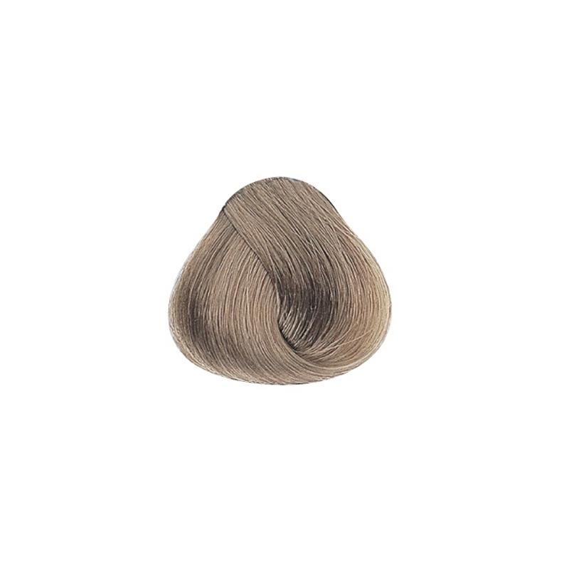 Купить Краска для волос Alfaparf Alfaparf, Перманентная краска для волос Alfaparf Evolution of the Color Cube 9Ni интенсивный блондин 60 мл