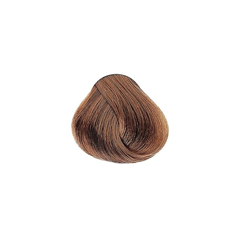 Купить Краска для волос Alfaparf Alfaparf, Перманентная краска для волос Alfaparf Evolution of the Color Cube 8.3 золотистый светлый русый 60 мл