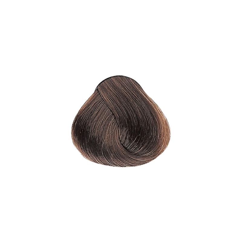 Купить Краска для волос Alfaparf Alfaparf, Перманентная краска для волос Alfaparf Evolution of the Color Cube 7.3 золотистый средний русый 60 мл
