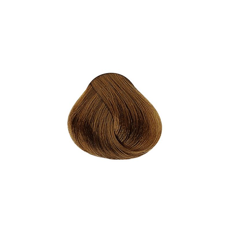 Купить Краска для волос Alfaparf Alfaparf, Перманентная краска для волос Alfaparf Evolution of the Color Cube 6.23 темный русый перламутрово-золотистый 60 мл