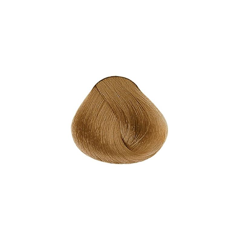Купить Краска для волос Alfaparf Alfaparf, Перманентная краска для волос Alfaparf Evolution of the Color Cube 8.23 перламутрово-золотистый светлый блондин 60 мл