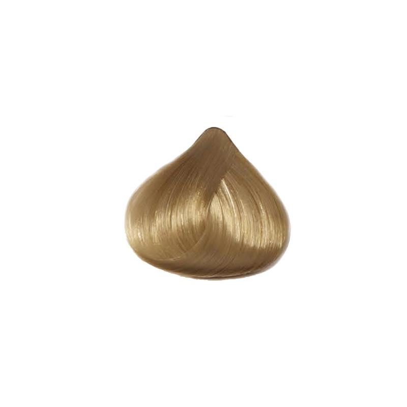 Купить Краска для волос Alfaparf Alfaparf, Перманентная краска для волос Alfaparf Evolution of the Color Cube 11.32 платиновый блондин золотисто-перламутровый 60 мл