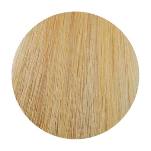 Купить Краска для волос Matrix Matrix, Краска для волос Matrix Socolor Beauty Ultra.Blond V Plus ультра блонд 90 мл
