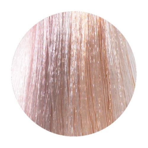 Купить Краска для волос Matrix Matrix, Краска для волос Matrix Socolor Beauty Ultra.Blond NV Plus перламутрово-красный 90 мл