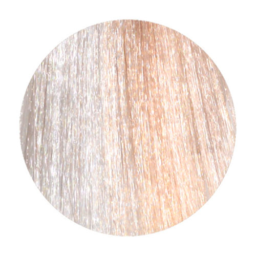 Купить Краска для волос Matrix Matrix, Краска для волос Matrix Socolor Beauty Ultra.Blond N ультра блонд 90 мл