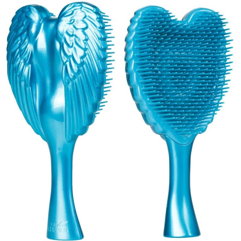 Купить Щетки Tangle Angel, Щетка Tangle Angel Cherub Totally Turquoise