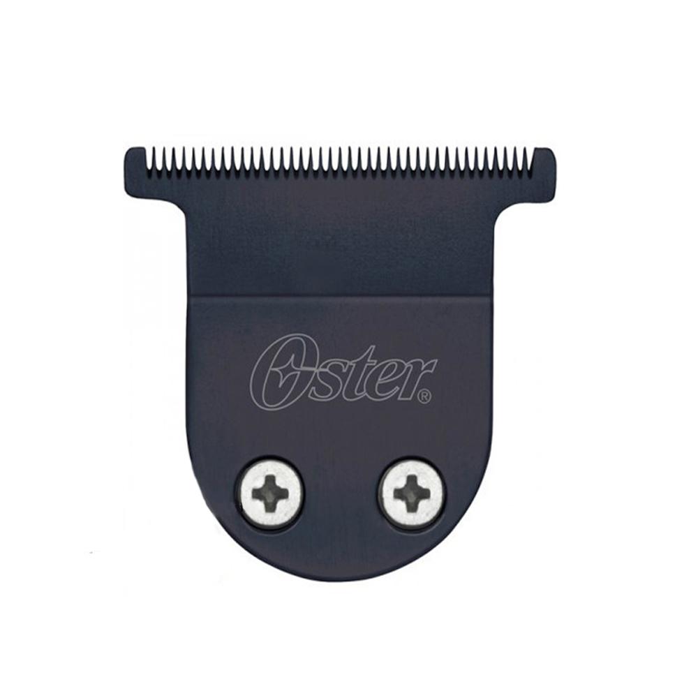Нож для машинки Oster 913-726 T-образный для текстуризации 0,2 мм