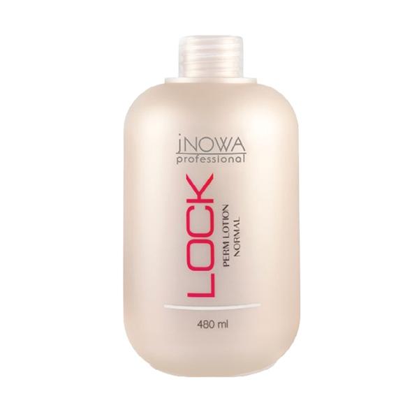 Купить Химическая завивка Acme-Professional, Лосьон для химической завивки волос Acme-Professional jNOWA Lock Normal 480 мл
