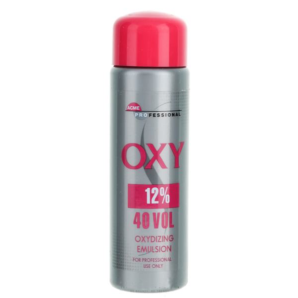 acme-professional Окислитель Acme-Professional Oxy 12 % 60 мл