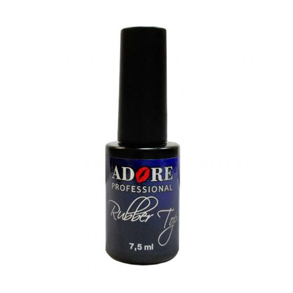 Купить Топовое покрытие для гель-лака Adore Professional, Топовое покрытие Adore Professional 7, 5 мл