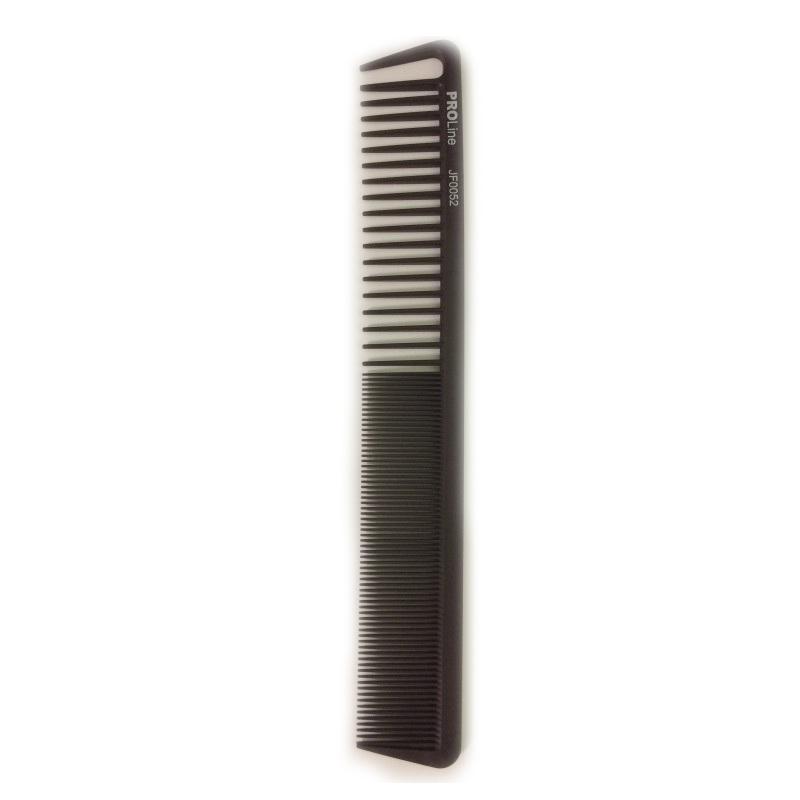 Купить Гребни PROline, Гребень PROline JF0052 силикон