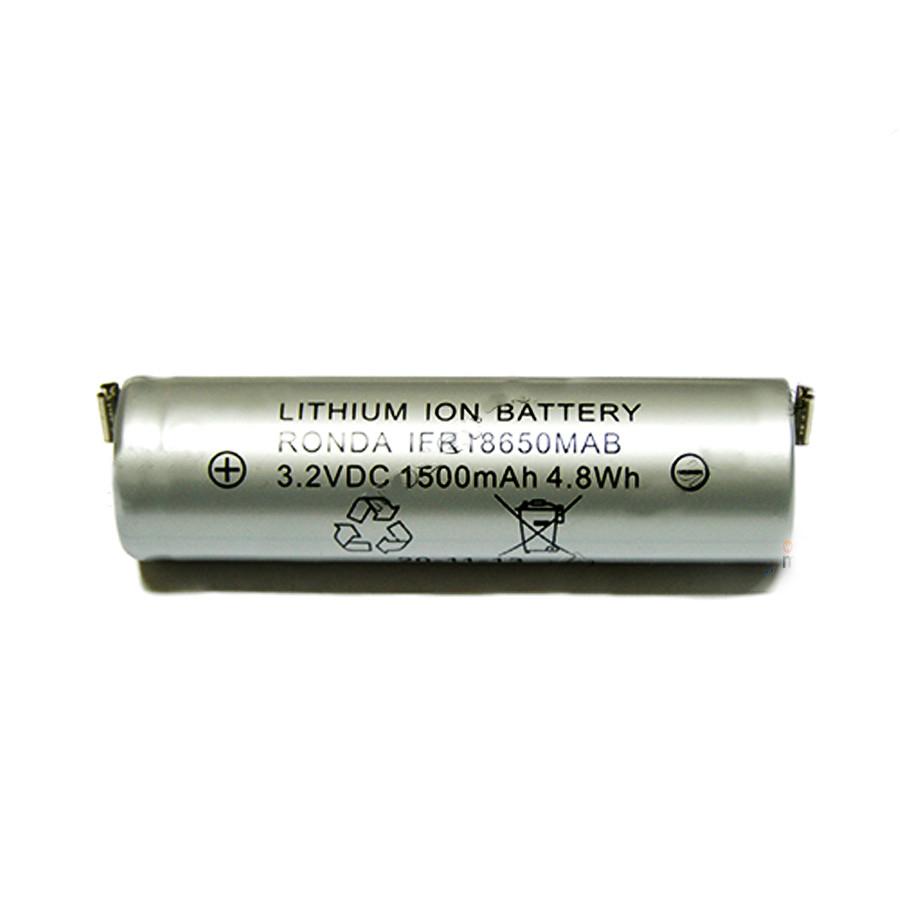 Аккумулятор к машинке для стрижки Moser 1884-7102 Li+Pro