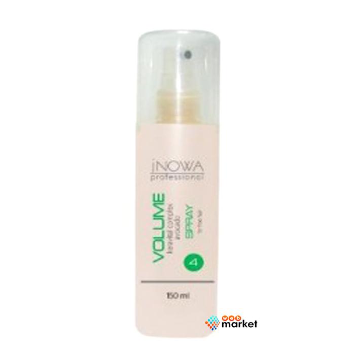 Купить Стайлинг волос Acme-Professional, Молочко Acme-Professional jNOWA Volume для объема волос 150 мл
