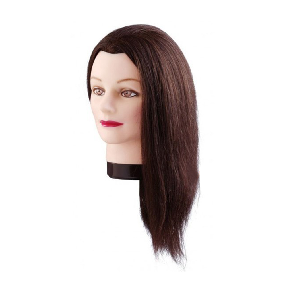 comair Манекен учебный для парикмахеров Comair Emily 35 см
