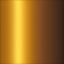 Золотой