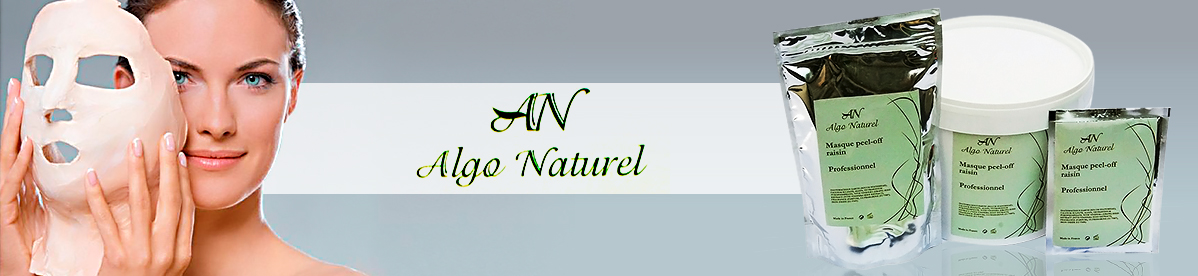 Algo Naturel