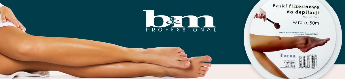 B&M Professional