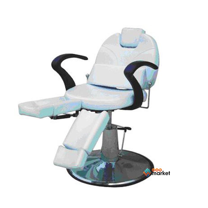 asf Кресло для педикюра ASF СН-227А Cream