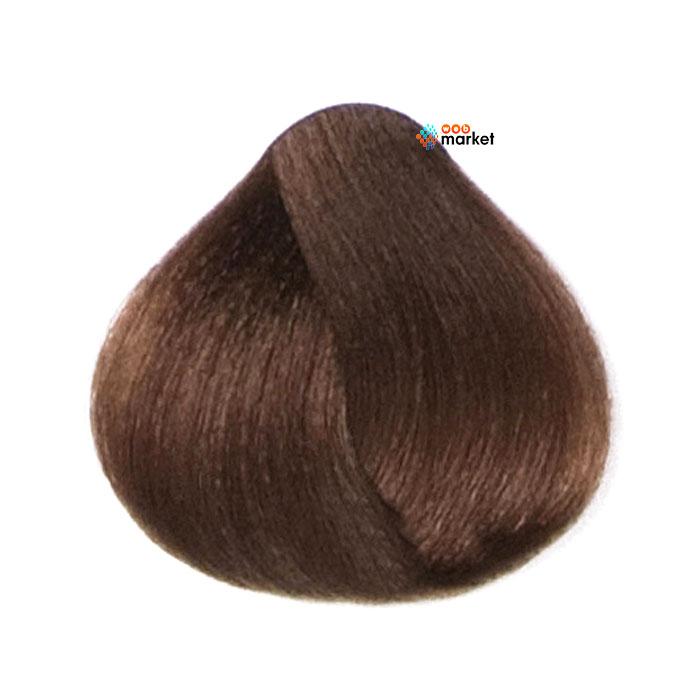 выпрямитель для волос цена ростов